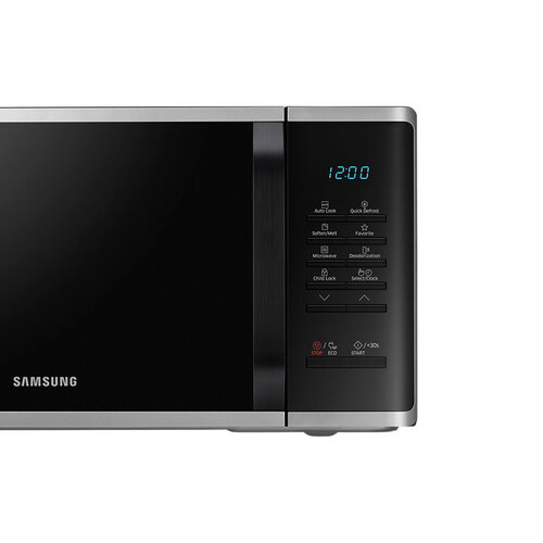 Samsung MS23K3513AS #2