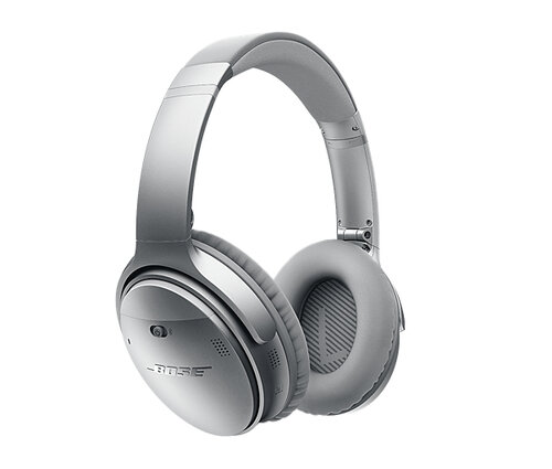 Bose QuietComfort 35 #2