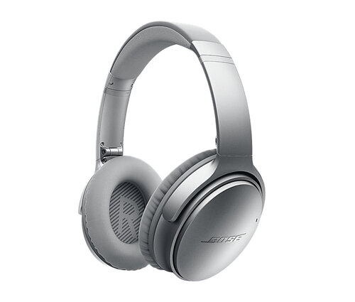 Bose QuietComfort 35 #3