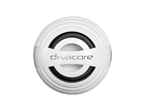 Divacore Snowball #5