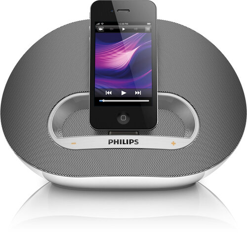 Philips DS3120 - 2