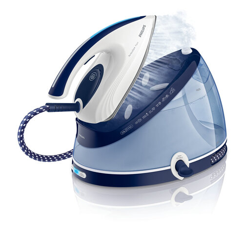 Philips PerfectCare Aqua GC8635 #2