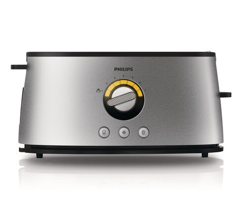 Philips Avance Collection HD2698 #2