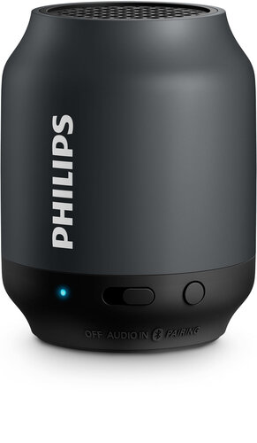 Philips BT50B - 2
