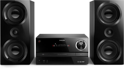 Philips BTM3360 #2