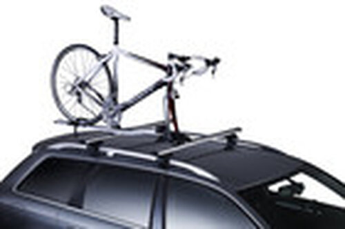 Thule OutRide 561 #2