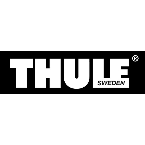 Thule OutRide 561 #6