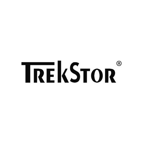 TrekStor DataStation pocket Xpress #7