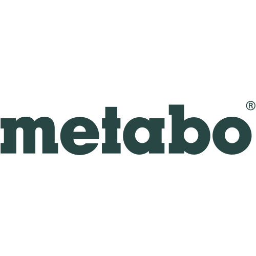 Metabo HS 8765 #2