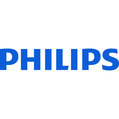 Philips HMP7000B #4