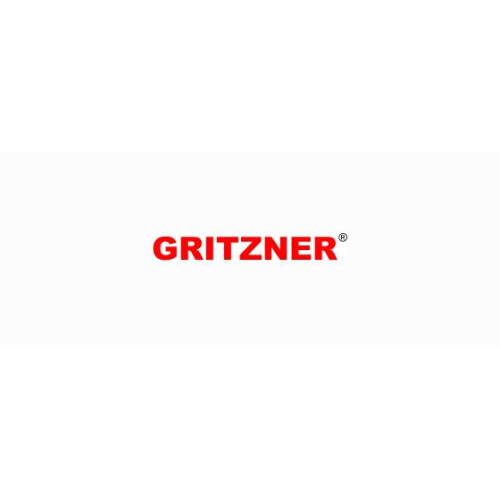 Gritzner Tipmatic 1035 #1