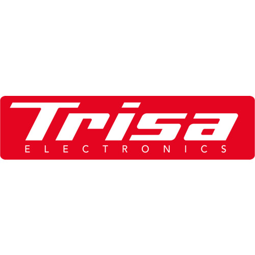 Trisa Connect 4 plus 4 7569.4245 #5