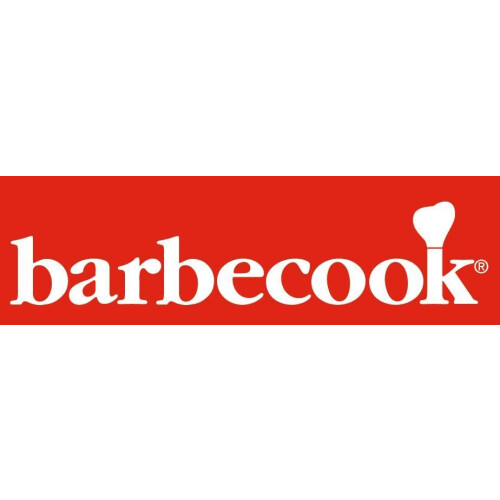 Barbecook Arena Ceram #2