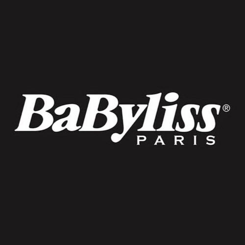 BaByliss 6616E The Pro #2