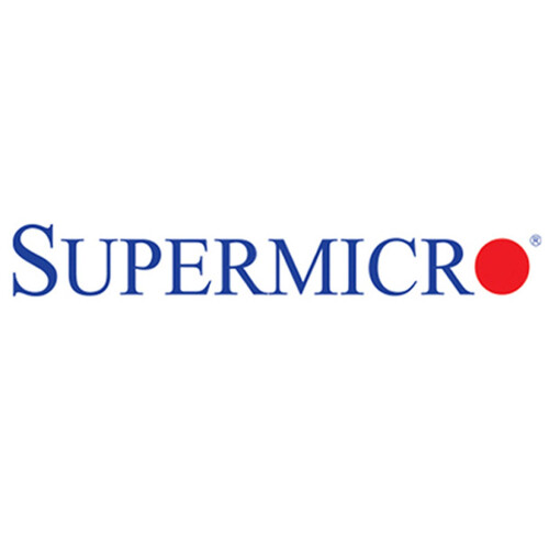 Supermicro MBD-X9SCL-O #3