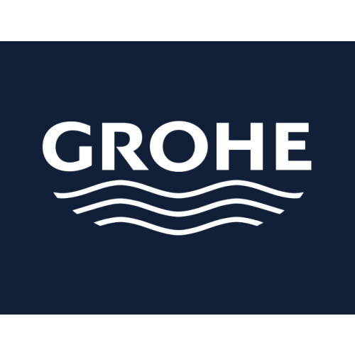 Grohe Blue Chilled and Sparkling system #1