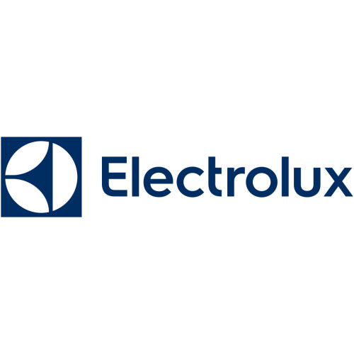 Electrolux Classic Silence ZCS2100B #2