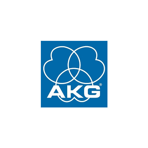 AKG Perception 170 #2