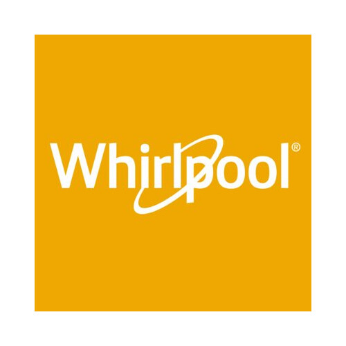Whirlpool WBE3413 A+ #3