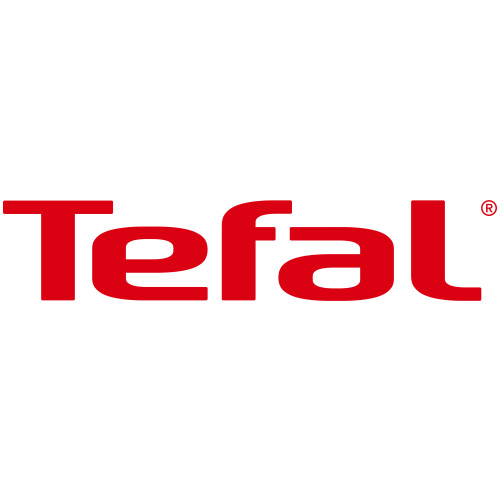 Tefal Second Chopper K13210 #2