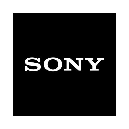 Sony XDR-S50 #1