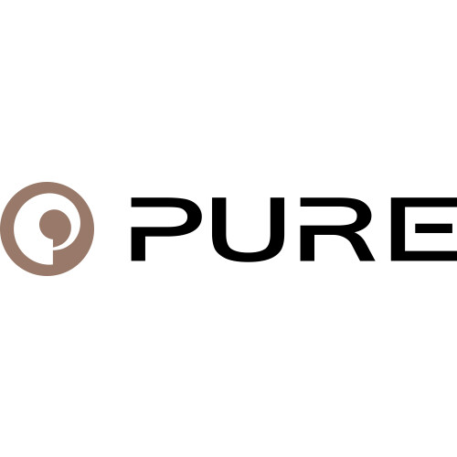 Pure One Classic Series 2 #6