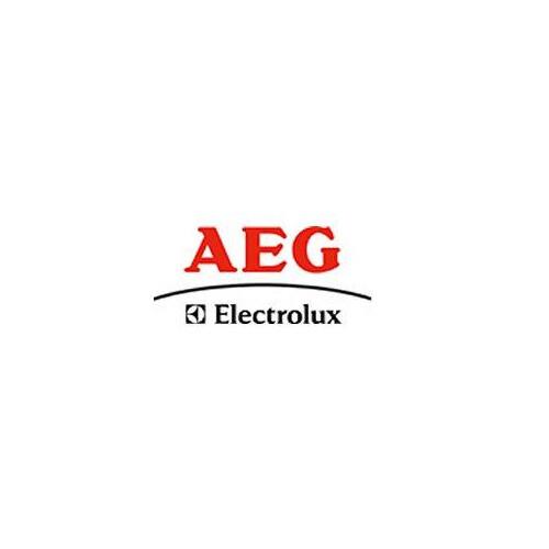 Kézikönyv AEG-Electrolux KF 4000 (60 oldalak)
