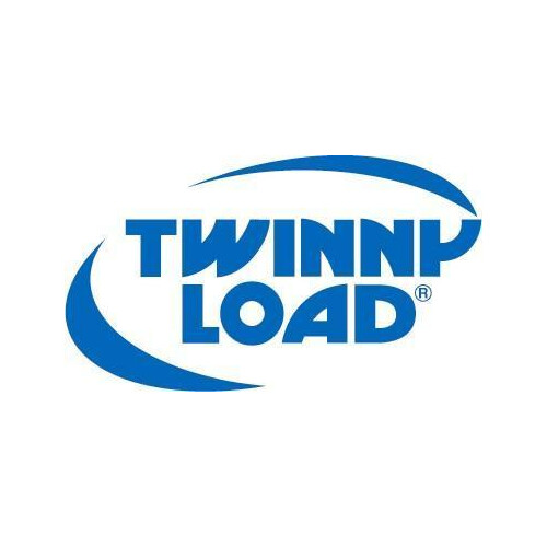 Twinny Load Traditional CK #1