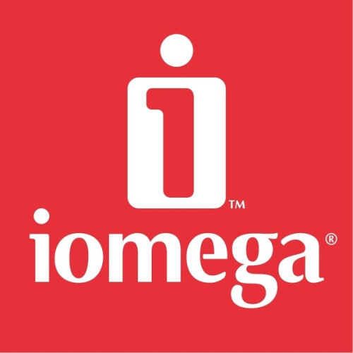 Iomega ScreenPlay 34500 #2