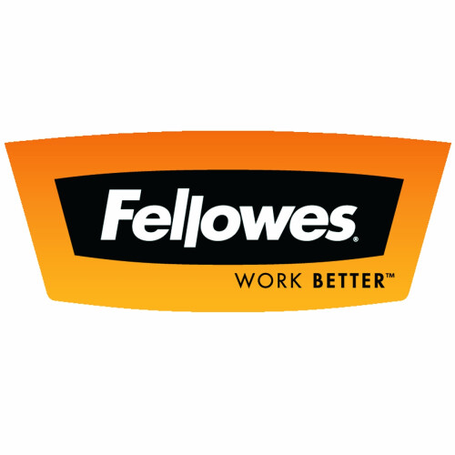 Fellowes Powershred P-35C #2