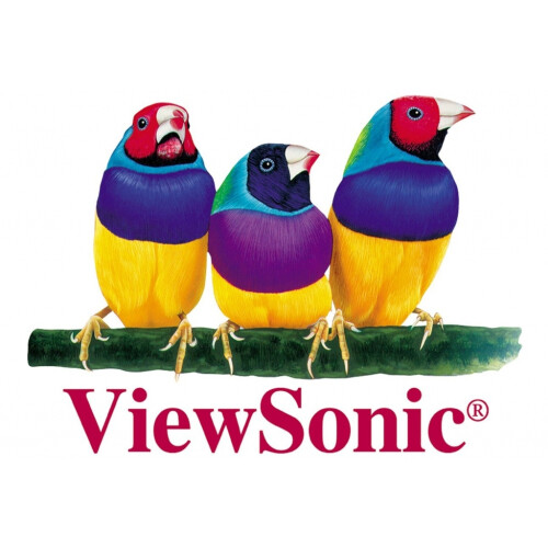 Viewsonic VA2248M-LED #6
