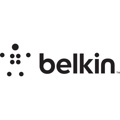 Belkin CarAudio Connect FM #2