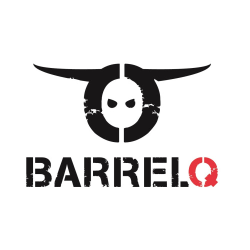 BarrelQ Big #2