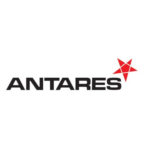 Antares Vocal Express #2