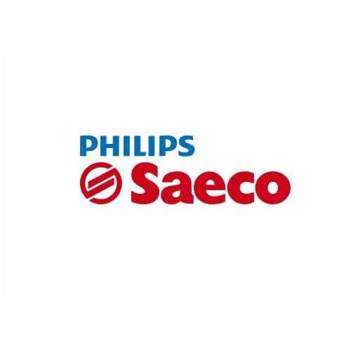Philips Saeco Xsmall HD8743 #2