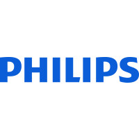 Philips myBathroom 32034/11/16 #2