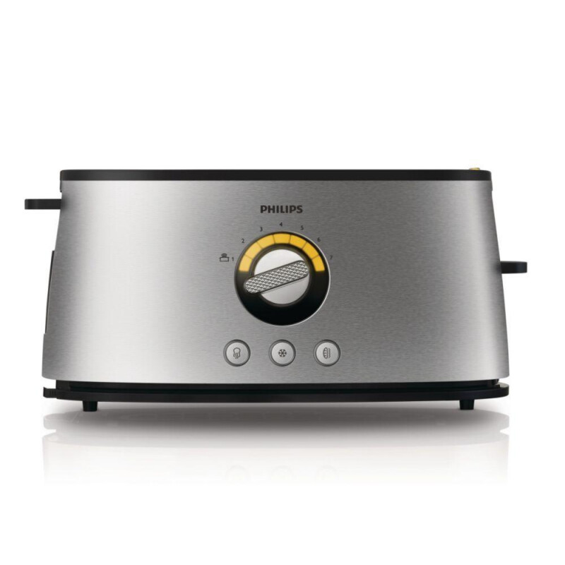 Philips Avance Collection HD2698