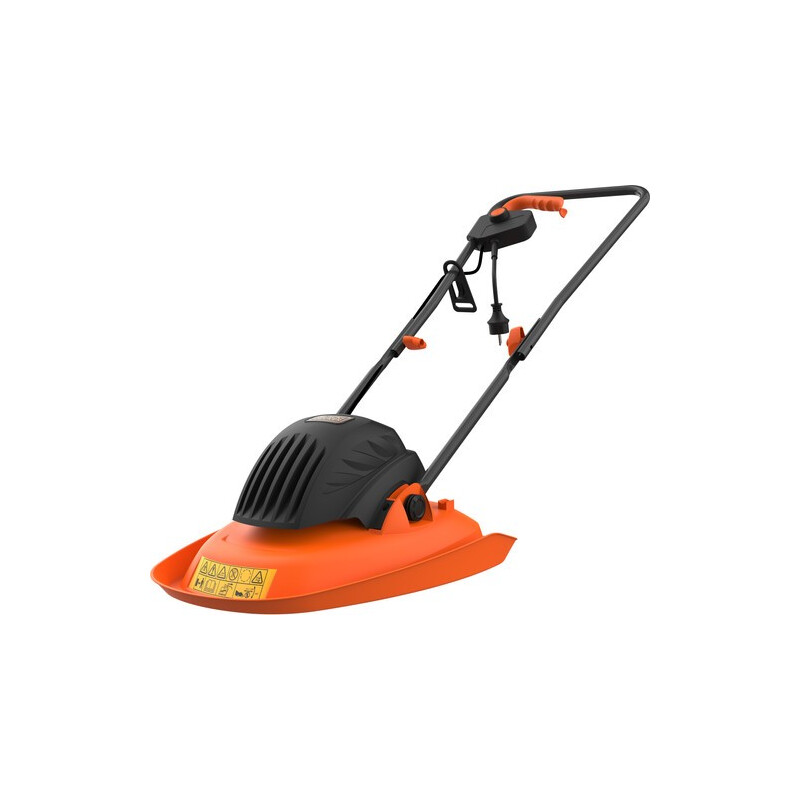 Black & Decker BEMWH551 #1