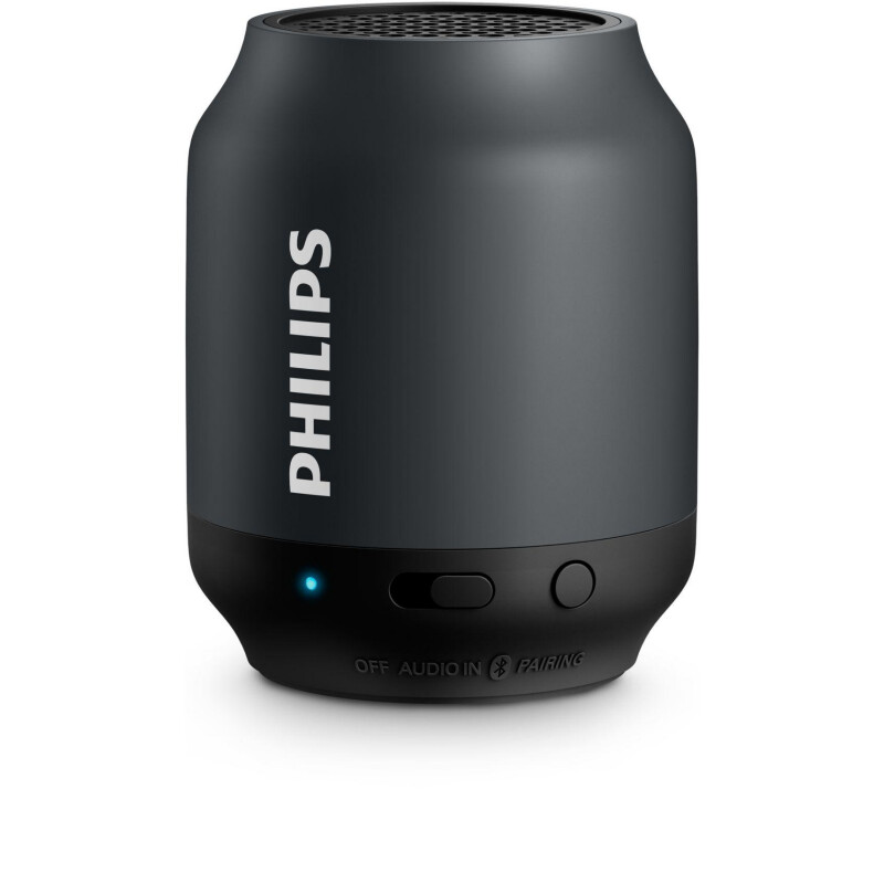 Philips BT50B - 1