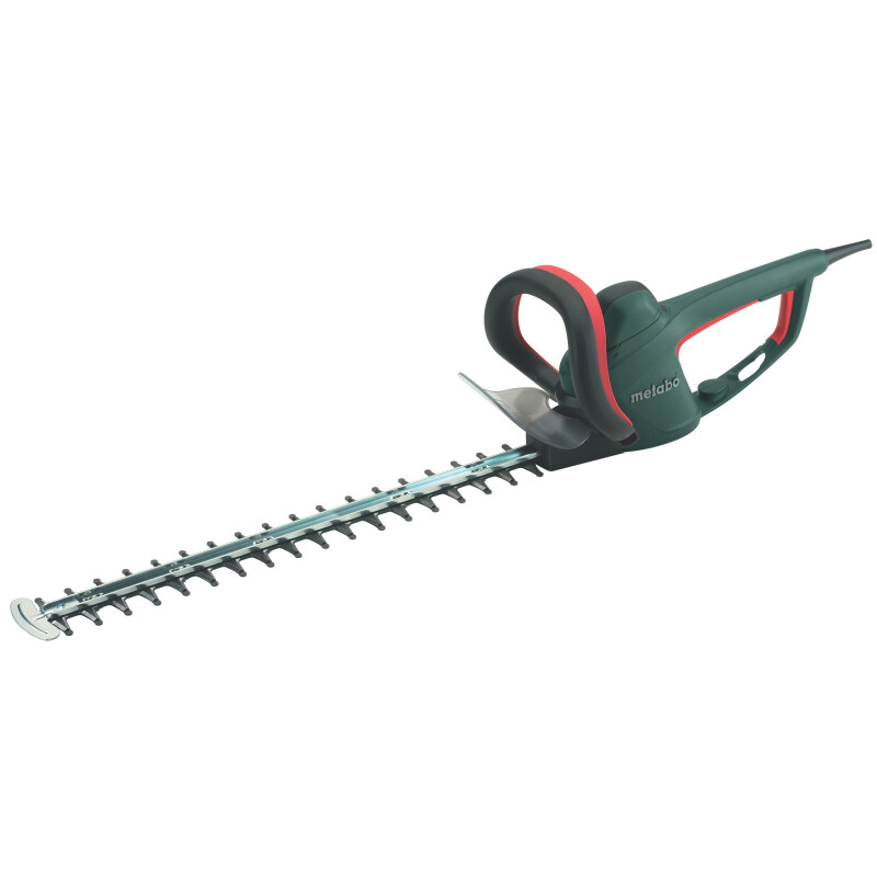 Metabo HS 8765 #1