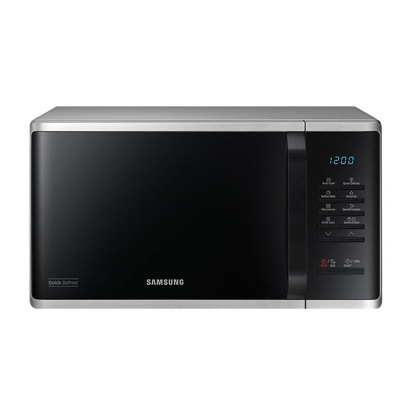 Samsung MS23K3513AS #1