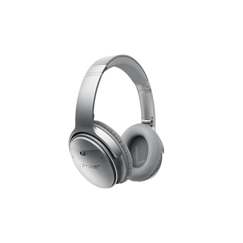 Bose QuietComfort 35 #1