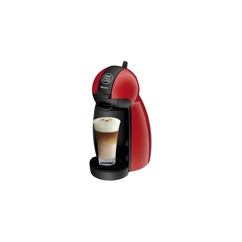 Krups Dolce Gusto Piccolo KP1006 #1