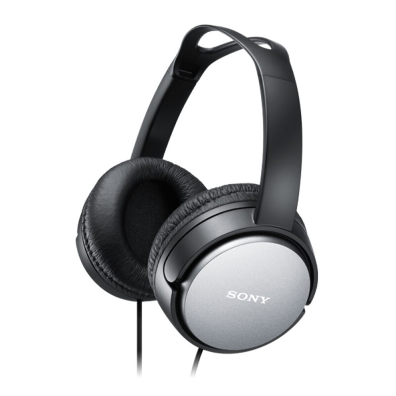 Sony MDR-XD150 #1